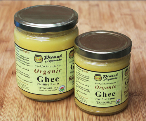 Ghee+is+gold